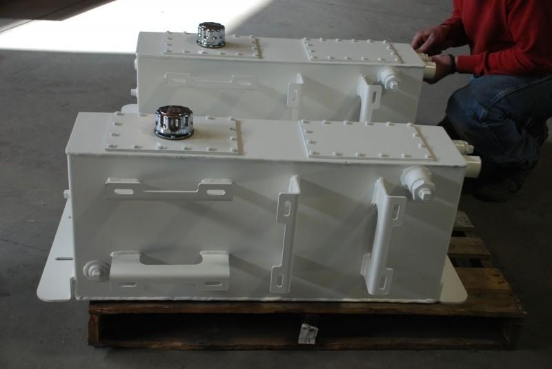 manufacturing-23