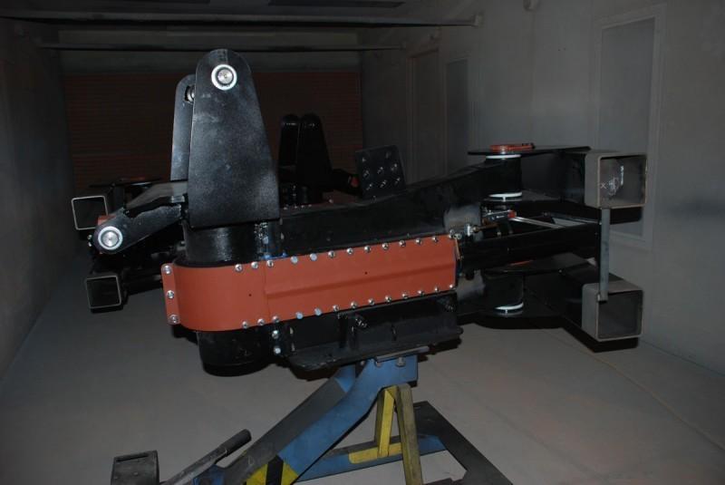 manufacturing-27